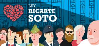 LEY RICARTE SOTO
