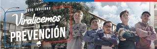 Campaña de Invierno 2019